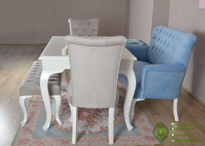 meja-makan-minimalis-putih-model-terbaru-3