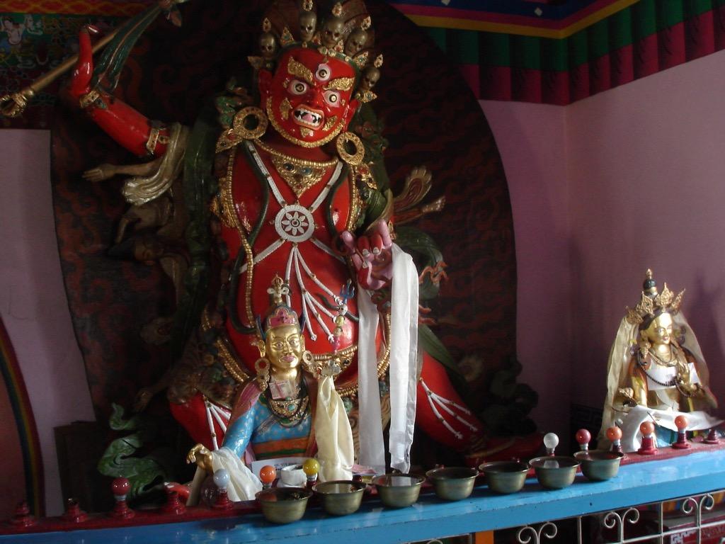 Staty av Hai Griva