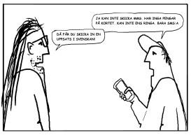 Mobilkunskap