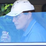 rs_1024x759-141029064026-1024.Bruce-Jenner-Painted-Nails-JR-102914