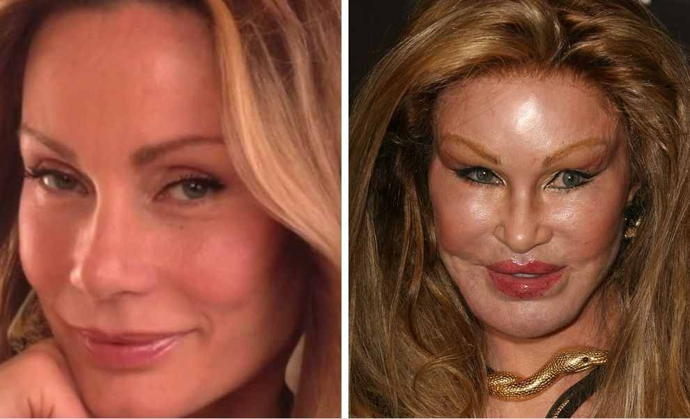 Jocelyn-Wildeinstein