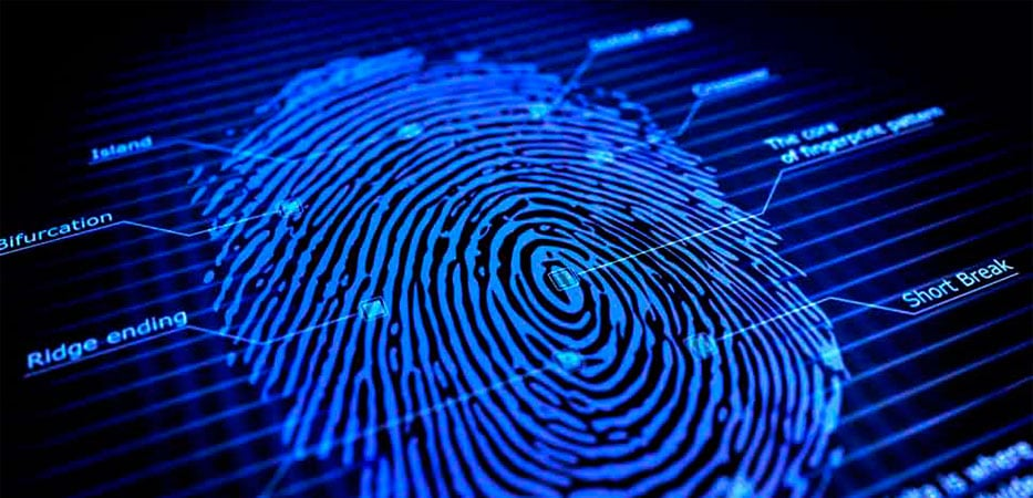 Restringir el Acceso de Usuarios a Entidades Legales en AX 2012 R3