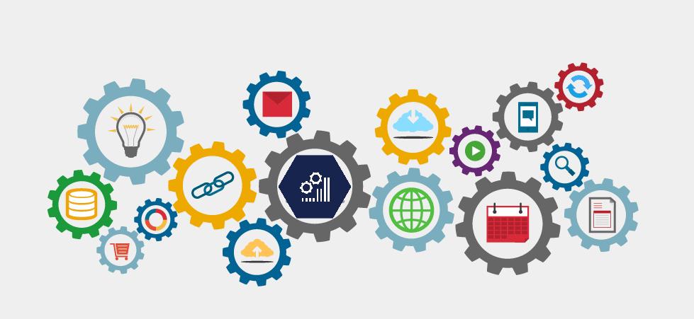 Consumir una API REST en Dynamics 365 for Finance and Operations usando RestSharp