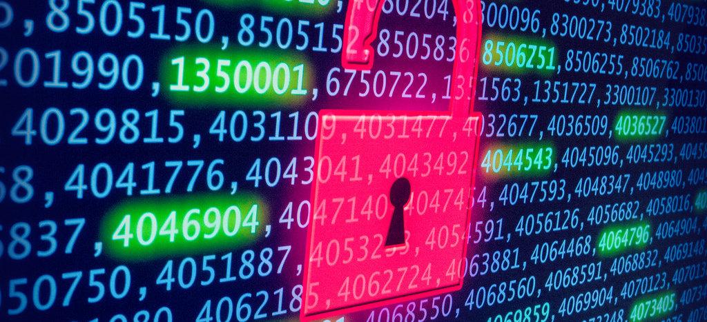 Azure Key Vault & MSDyn365FO: Setup Certificates and Passwords