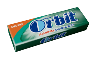 orbit-dark-mint