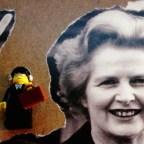 Thatcher's Children, Who'd Believe It Was True