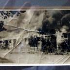 Belsen Burning