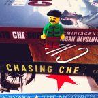 Che Che Rider
