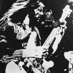 Lemmy: R.I.P