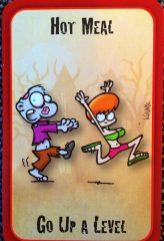 Munchkin Zombies 05