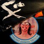 'Philthy Animal' Taylor: R.I.P.