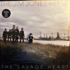 The Jim Jones Review