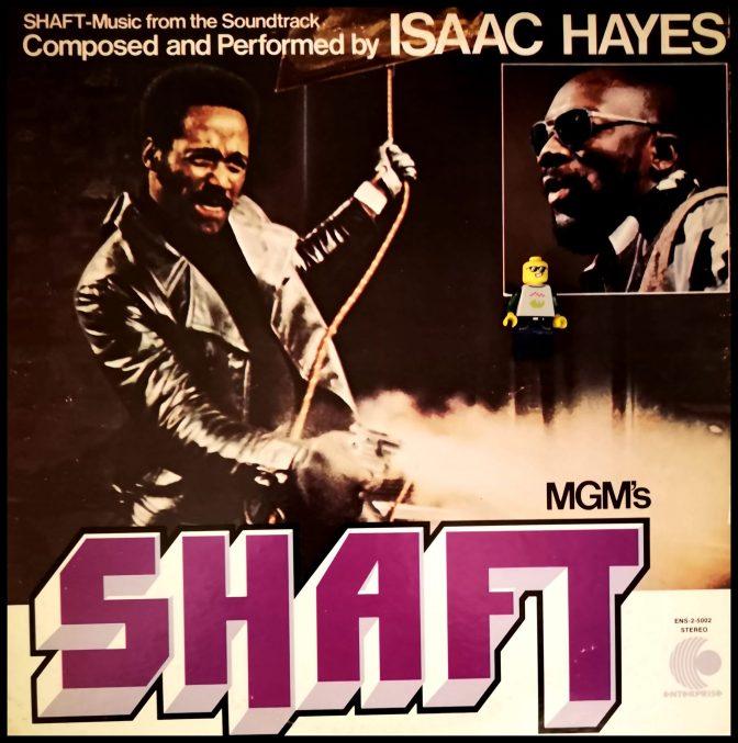 Isaac Hayes Shaft 01