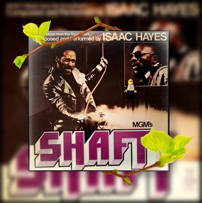 Isaac Hayes Shaft 01a