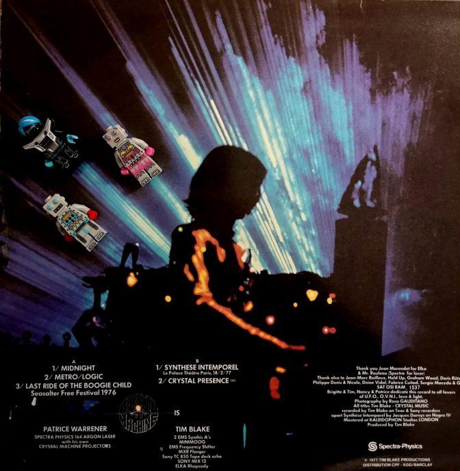 Tim Blake Crystal Machine 03