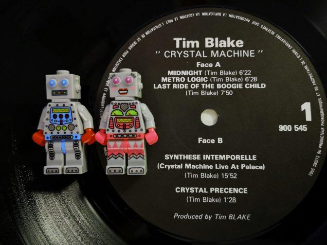 Tim Blake Crystal Machine 04