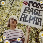 For Fox Sake!
