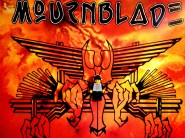 Mournblade02