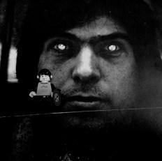 Peter Gabriel 1 05