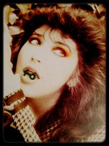 Kate Bush Dreaming 01