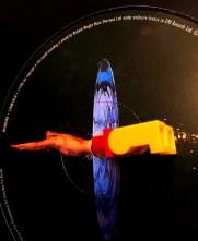 Rick Wright Remixes 01