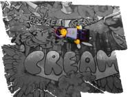 Cream Disraeli Gears 03 (2)