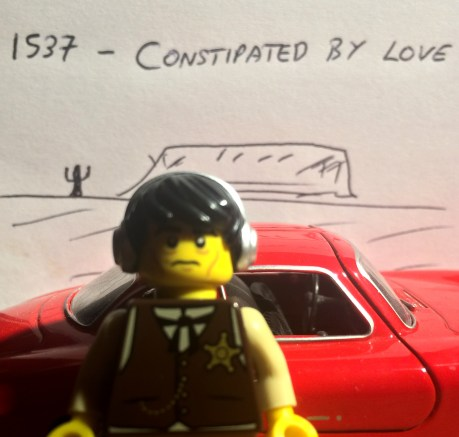 bruce-springsteen-tunnel-of-love-04