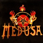 medusa-first-step-beyond-01