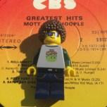 mott-greatest-hits-01