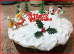 rude-reindeer-christmas-cake-01