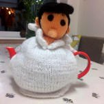 elvis-tea-cosy-01