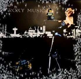 roxy-music-for-your-pleasure-01-3
