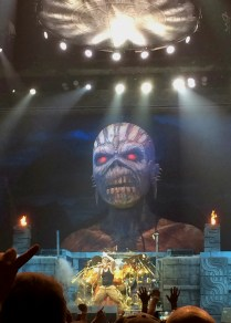Maiden Liverpool 21_05 09a