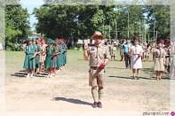 2558-scout-born-19