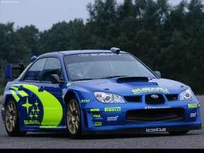 Subaru-Impreza_WRC_Prototype_2006_Wallpaper_