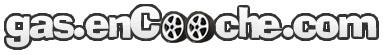 gas.encooche.com