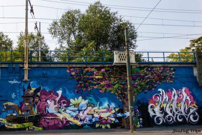 streetart-navigli-2