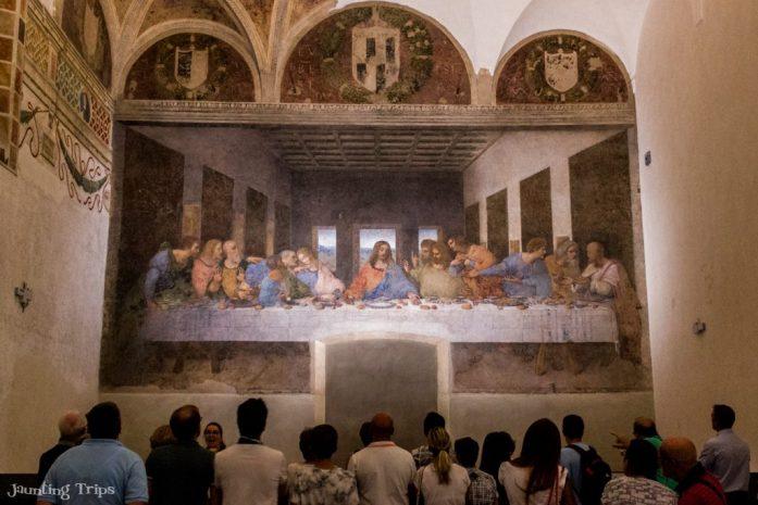 last-supper-davinci