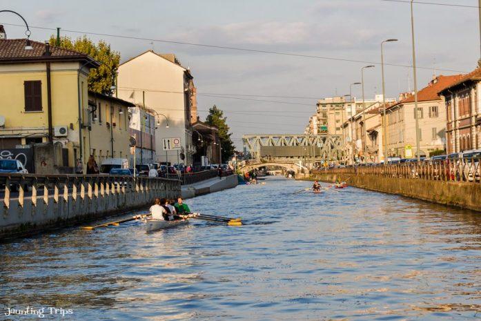 navigli-boat-tour-milano