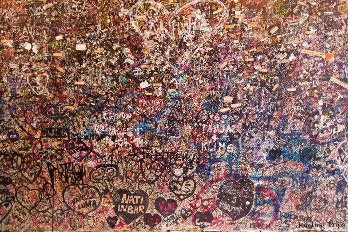 wall-of-love-verona