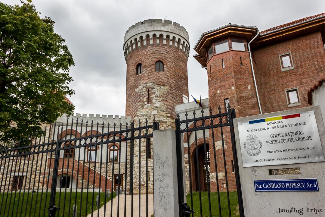 castle-carol-park