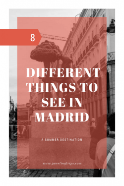 pin-8-different-things-to-see-in-madrid