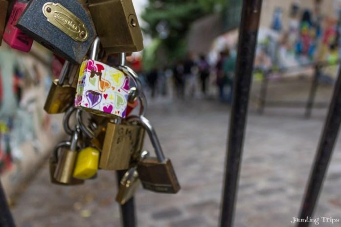 love-lockets-montmartre