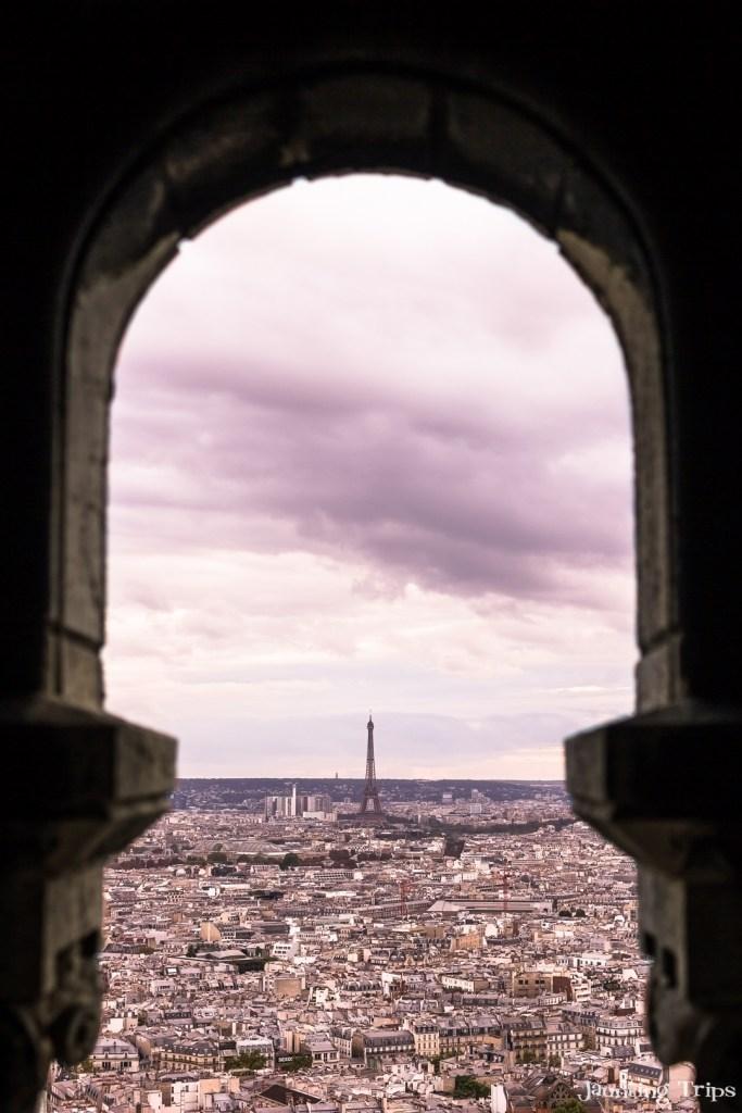 sacre-coeur-window