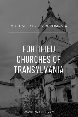 pin-fortified-churches-transylvania2