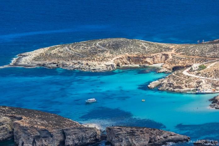 blue-lagoon-malta-comino