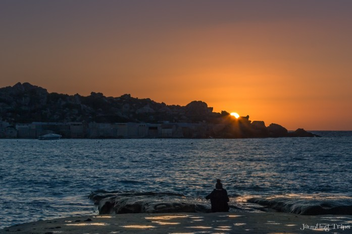 sunset-malta-gnejna-bay