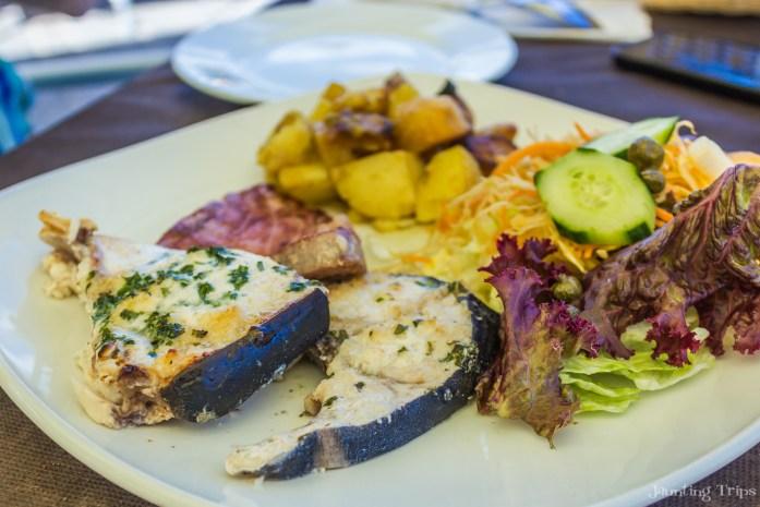 fresh-fish-food-marsaxlokk-malta