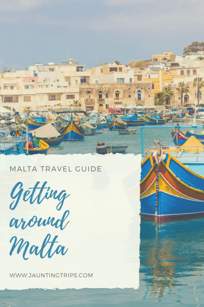 jaunting-trips-guide-getting-around-malta