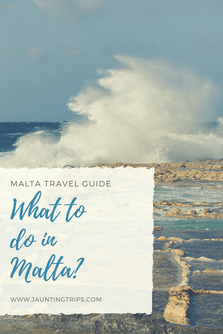 jaunting-trips-guide-what-to-do-in-malta